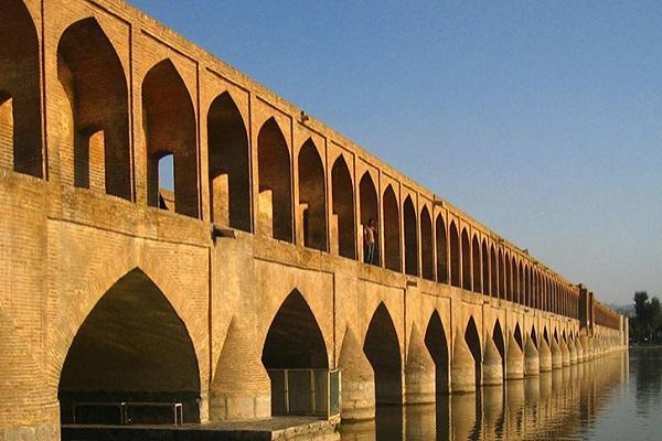 سی-و-سه-پل-استان-اصفهان