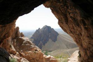 غار-تاریخی-گلجیک