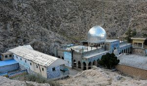 خواجه-مراد-استان-خراسان-رضوی