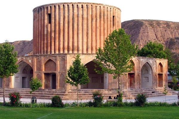 کلات-نادری-استان-خراسان-رضوی