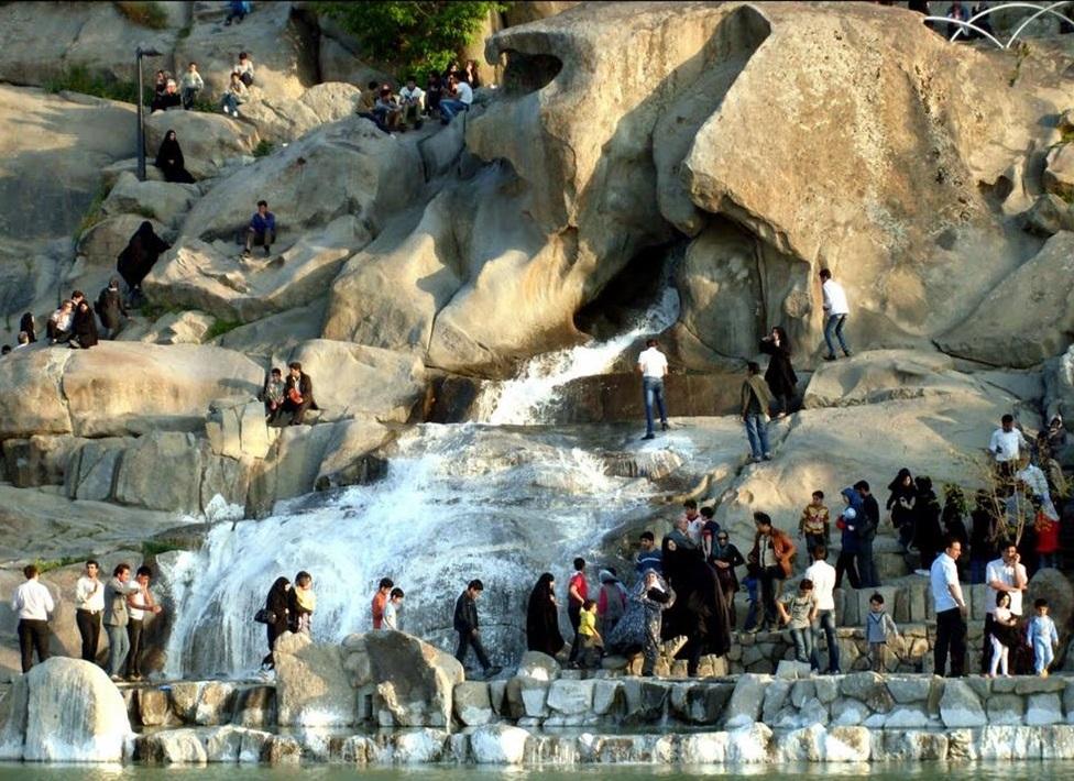 کوه-سنگی-استان-خراسان-رضوی