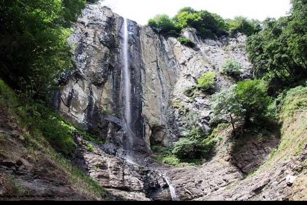 آبشارهای-شهر-لوندویل-آستارا