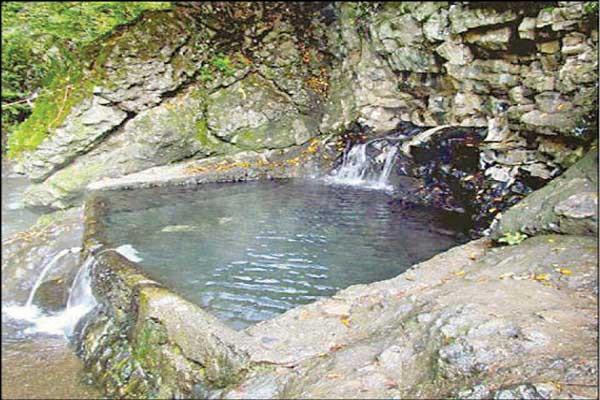 آبگرم-علی-داشی-استان-گیلان