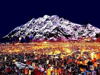 استان کرمانشاه ایران