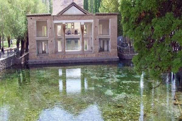 چشمه-چشماگل-سه-شنبه-استان-گیلان