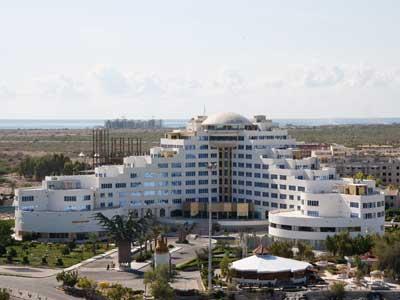 هتل ارم بزرگ کیش ارزان قیمت